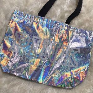 """PINK Victoria's Secret """"Tote Bag"""""""